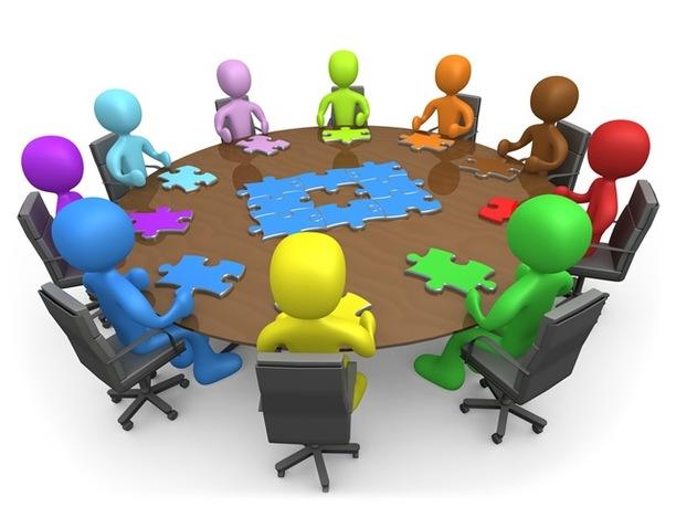 Assemblée Générale de l'APE le 13 Septembre2021
